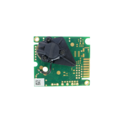 K33 BLG für T, rF, CO2 033-9-0010