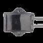 Messumformer T3000 im IP67 geschützten Gehäuse