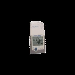 Handmessgerät für CO2, Feuchte und Temperatur