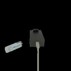 SenseAir Entwicklungs-Kit
