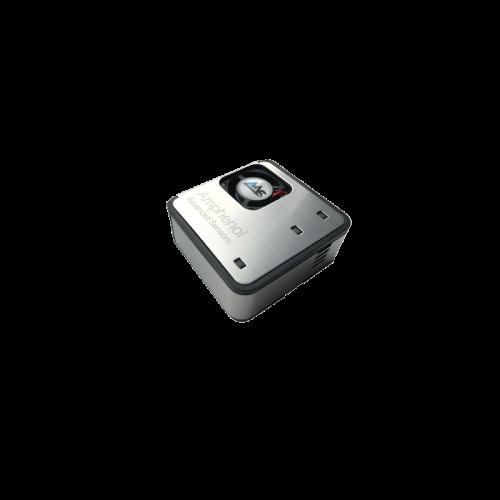SM-UART-01L+ Rauchsensor