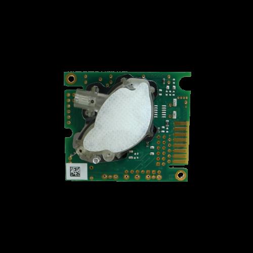 K30 CO2 Sensor