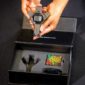SADK Development Kit für Sunrise